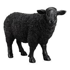 100 Truck Loader 3 Cool Math Home Sheep 2 Flisol Home