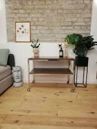 bar wagen wohnzimmer ebay kleinanzeigen