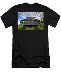 1964 Ford Truck T-Shirt For Sale By Chad Rowe Pin By Tiffany Rowe On Ram Srt10 Pinterest Srt 10 The Worlds Most Recently Posted Photos Of Hillmaster And Rowe 132k 20k Truck Steerable Suspeions Equipment Chad Jumping Cars In His Ford Monster Truck Youtube 2019 Mack Gr64b Dump Truck For Sale 288437 Tailgate Cylinder Parts Freightliner Glass Windshield Replacement Abbey Exposures Recent Flickr Picssr 2pcs 3in 12w 4 Led Work Light Bar Fog Offroad Boat Atv Sba1000 Dump Bodies Markets Served Summit
