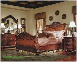aarons furniture bedroom sets most expensive clash house online