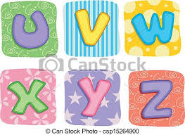 Alphabet clip art free BBCpersian7 collections
