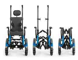 ZIPPIE Iris Tilt In Space Folding Wheelchair | Sunrise Medical 8 Best Folding Wheelchairs 2017 Youtube Amazoncom Carex Transport Wheelchair 19 Inch Seat Ki Mobility Catalyst Manual Portable Lweight Metro Walker Replacement Parts Geo Cruiser Dx Power On Sale Lowest Prices Tax Drive Medical Handicapped Recling Sports For Rebel 18 Inch Red Walgreens Heavyduty Fold Go Electric Blue Kd Smart Aids Hospital Beds Quickie 2 Lite Masters New Pride Igo Plus Powered Adaptation Station Ltd