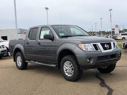100 Nissan Trucks Used Frontier For Sale Nationwide Autotrader