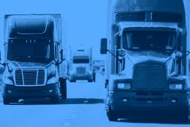100 Truck Accident Statistics Houston Attorney 18 Wheeler S
