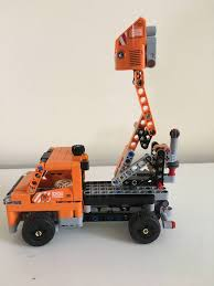 Bucket Truck - Album On Imgur The Top 20 Best Ride On Cstruction Toys For Kids In 2017 Choice Products 27mhz 118 Rc Excavator Bulldozer Remote Con Ben 10 Rust Bucket Playset Truck Pop Up Model Culver 116th Bruder Mack Granite Log With Knuckleboom Grapple Crane Scania Rseries Tipper Online Australia Trucks A Big Birthday And Safety Kentucky Living Lego Technic Lego 8071 Muffin Songs Toy Comed Auger Ameritech Car Case Youtube Itructions Intertional Durastar Utility 134 Diecast By Buffalo Road Imports 1954 Ford F100 Pickup Snow Plow Sinclair