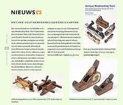 antique woodworking tools the official site for david russell u0027s book
