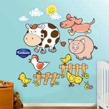 Fathead Baby Wall Decor by 28 Best Fatheads Images On Pinterest Wall Decals Baseball And