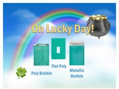 Decorative Flat Poly Mailers by It U0027s Christmas In July At Mailersusa Get 10 Off Any Flat Poly