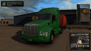 American Truck Simulator - Machine Parts From LA To Bakersfield ... Parts La Truck Mercedes Om 460 La Stock Fr3516e Engine Assys Tpi Mfs16143ann12 Axle Assembly For Sale 522992 About Freightliner Western Star Autocar Dealership In Benz Usa Motorviewco Buy First Gear 190030 Fg Intertional 4400 High Performance Used 2005 Mercedesbenz Om924 Truck Engine In Fl 1118 Car Paccar Achieves Excellent Quarterly Revenues And Earnings Business 2008 Om460la Salvage966tmer1935 Heavy Duty Guys Tractor Super Ford Publicaciones Facebook