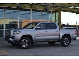 2016 Toyota Tacoma For Sale In Tempe, AZ Serving Scottsdale | Used ... For Sale 2009 Toyota Tacoma Trd Sport Sr5 1 Owner Stk P5969a Www 2001 Toyota For Sale By Owner In Los Angeles Ca 90001 2017 Tacoma V6 Angleton Tx Area Gulf Coast Used 2018 Sr Truck Sale West Palm Fl 93984 Trucks Abbeville La 70510 Autotrader Gonzales Vehicles 2015 Prerunner Rwd For Ada Ok Jt608a 2010 Sr5 44 Double Cab Georgetown Auto Lifted Trd 36966 Within 2016 Offroad Long Bed King Shocks Camper Tempe Az Serving Chandler Roswell Ga Gx001234