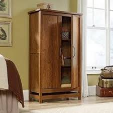 South Shore Morgan Narrow Storage Cabinet by Key Storage Cabinet Wood Http Thelifeofbrian Info Pinterest