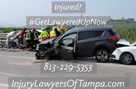 100 Truck Accident Attorney Tampa Personal Injury Near Me Archives Fernandez Hernandez