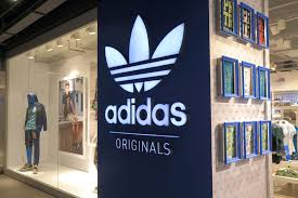 Adidas Promo Codes: Take An Extra 20% Off Sale Items - Clark Deals Adidas Malaysia Promotional Code 2019 Shopcoupons Jabong Offers Coupons Flat Rs1001 Off Aug 2021 Coupon Codes Need An Discount Code How To Get One When Google Fails You Amazon Adidas 15 008bb F2bac Promo Reability Study Which Is The Best Site Nike Soccer Coupons Nba Com Store Scerloco Gw Bookstore Coupon Glitch16 Hashtag On Twitter Womens Fashion Vouchers And Promo Code For Roblox Manchester United 201718 Home Shirt Red Canada