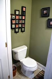 Half Bathroom Decorating Ideas Pinterest by Half Bathroom Design Ideasthere Are Some Homes That Have A Half
