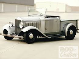 1304rc-04+1932-ford-roadster-pickup+all-steel-body.jpg (1600×1200 ... 13rc041932fordroadrpickupallsteelbodyjpg 161200 1932 Ford Roadster Pickup Street Rod F163 Monterey 2013 Car Truck Archives Total Cost Involved Development Of Our Youtube Gallery Macs Speed Shop Altered Gas Axe Garage Rat Mp Classics World F 100 Custom For Sale For Sale Auctions Bb No Reserve Owls Head Haynie Simply Put Model B Hemmings Motor News