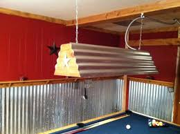 pool table light diy plans diy free download free puzzle box