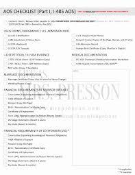 Copy No Name On Birth Certificate Affidavit Sample Template