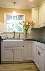 pendant light sink ing hanging pendant light kitchen