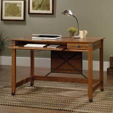 Writing Desk With Hutch Walmart by Furniture Desks At Walmart Sauder Cottage Desk Sauder