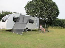 Lightweight/Drive Away Awnings - Caracamp Of Plymouth - Caravan ... Cruz Standard Inflatable Drive Away Motorhome Awning Air Awnings Kampa Driveaway Swift Deluxe Caravan Easy Air And Family Tent Khyam Motordome Tourer Quick Erect From 2017 Outdoor Revolution Movelite T4 Low Line Campervan Attaches Your Vans Uk Pod Action Tall Motor Travel Vw 2018 Norwich Sunncamp Plus Vw S Compact From