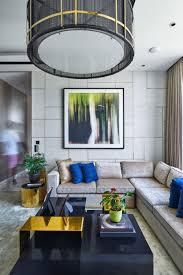 100 Bedner Inside Altamount Residence By Hirsch Associates 65