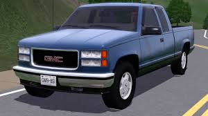 Fresh-Prince Creations - Sims 3 - 1998 GMC Sierra Coyle Chevrolet Buick Gmc New Used Cars Clarksville In Dans Garage Truck 2016 Sierra 1500 4x4 All Terrain Review Car And Driver Western Gm Dealership In Edmton 41955 Chevy Exterior Sun Visor Klassic Parts Vintage Club Opens Its Doors To Gmcs Hemmings Daily 2018 Photos Canada Find Of The Day 1960 Deluxe Serving Detroit Troy Mi Customers Jim Causley Addison On Erin Mills A Missauga Cummins Powered 1966 Camper 2017 Hd Powerful Diesel Heavy Duty Pickup Trucks