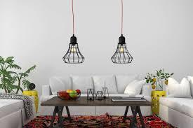 ethno style inspiration produkte für dein wohnzimmer im