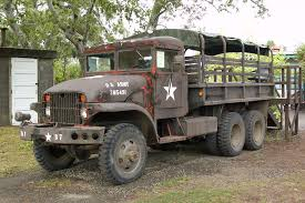 Old Military Truck | Random Things That Catch My Eye | Pinterest ... Truck 961 For Ebay Military Surplus M818 Shortie Cargo Camouflage Boom Truck Hyundai Trucks Korean Surplus Unit Carmaxhd Corp Isuzu Fighter Dump Trucks Engine No Known And Heavy Adeca Property Forward 6he1 Gallery Of Auction Items Photos Heavy Equipment Trucks City Bay Equipment 517 Wegner Auctioneers Nj Cops 2year Haul 40m In Gear 13 Armored How To Buy A Government Army Or Humvee Dirt Every Nc Dps Vehicle Sales Soviet Russian Defense Ministry Announces Massive