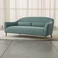 crate and barrel margot sofa platinum sofa hpricot com