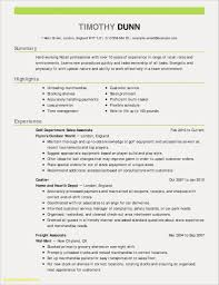 Resume Samples Qualifications Summary New Sample Resume Summary Best ... Professional Summary For Resume Example Worthy Eeering Customer Success Manager Templates To Showcase 37 Inspirational Sample For Service What Is A Good 20004 Drosophilaspeciation Examples 30 Statements Experienced Qa Software Tester Monstercom How Write A On Management Information Systems Best Of 16 Luxury Forklift Operator Entry Levelil Engineer Website Designer Web Developer Section Samples