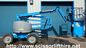 Diesel Scissor Lift Rental Cost East London - YouTube Essential Tips When Shopping For A Boom Lift Rental American Towable 3036 Rent United Rentals Alpha Cranes Crane Rental Company Rigging Service In New 25 Ton Truck Terex Zartman Cstruction On Hire In Chennai Madras Sales 2012 Used 35 Ton Manitex Truck 17 Beville Hastings Manlift Hire Forklifts Crane Rental 1999 38100s Swing Cab For Sale Georgia