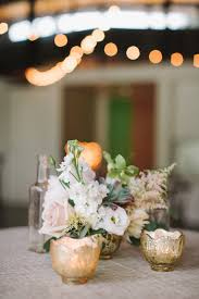 Bespoke Decor Rentals Is All About Vintage Fresh Blooms Made To Order Stationery For Seriously Awesome Events In Beautiful Vancouver BC