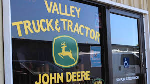 Valley Truck & Tractor Co - YouTube Nodaway Valley Equipment Villisca Ia We Go The Extra Mile So Tractor Truck Pull River Falls Ffa Alumni Nowra Repairs Pty Ltd In Co Youtube Movin Out Dutch Food Distributors Sees Mpg Gains And Spyder Mfg Roster By Mcspyder1 On Deviantart Cdl License Traing Ri Hvac Technician School Pawtucket Valley Truck Parts Green Ghost Exhibition Pull At Mttp Pulls Kent Driver Takes Out Credit Union Canopy The Brattleboro Cservation Tillage And Adventures With A Ctankerous Peel Trucks Bus Sales 214 Dampier St Tamworth