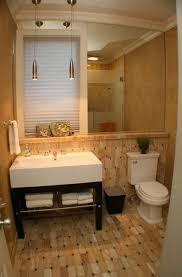 Half Bathroom Decorating Ideas by Amazing Half Bathroom Decorating Ideas Bathroom Decor Ideas