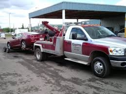 Northern Alberta Tow Truck & Equipment Sales - Opening Hours - 15236 ... Tow Truck Suppliertow Manufacturertow For Salefood Fleet Truck Parts Com Sells Used Medium Heavy Duty Trucks Galleries Miller Industries Detroit Wrecker Sales Michigan Facebook Towing Carco And Equipment Rice Minnesota Peterbilt 335 Century 22ft Carrier Tow Truck For Sale By Carco Youtube D Wreckers Dd Service Oklahoma City 2009 Intertional 4400 Jerrdan 14 Ton Tow At Lynch Center Flat Bed Car Carriers