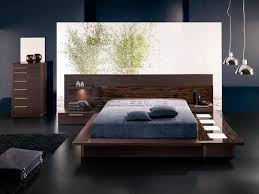 Perfect Zen Colors For Bedroom Cool Gallery Ideas