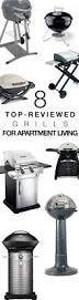 Brinkmann Electric Patio Grill Amazon by 47 Best Outdoor Entertaining Images On Pinterest Outdoor