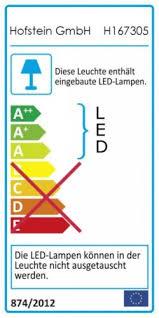 leuchten leuchtmittel led deckenleuchte design