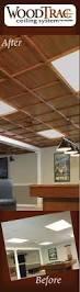 Cheap Basement Ceiling Ideas by Best 25 Basement Ceiling Options Ideas On Pinterest Finish