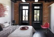 design kleine schlafzimmer 12 quadratmeter m stil ideen