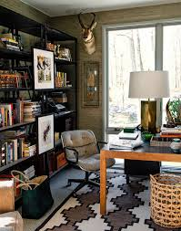 185 best offices images on pinterest ceo office office designs