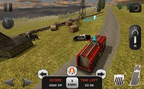 100 Fire Truck Games Free Top 10 Best Driving Simulation For Android 2018 Download Now
