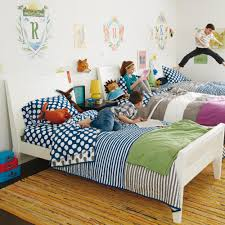 Lalaloopsy Bed Set by Catalog Totally Kids Totally Bedrooms Kids Bedroom Ideas