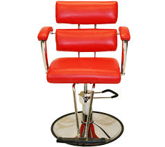 Reclining Salon Chair Ebay by Classic Salon Chairs Ebay All About Furniture Design C15 With