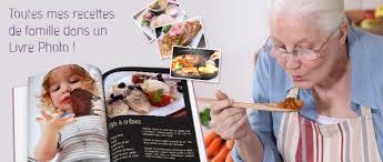creer un livre de recette de cuisine comment créer un livre de recettes personnalisé