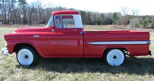 1958-gmc-fleetside-pickup-wideside-chevrolet-custom-deluxe-classic ... 1955 Chevy Truck Second Series Chevygmc Pickup Truck 55 1985 Gmc Chevy Dually Sierra 3500 Truckgasoline Runs Great 1972 Other Models For Sale Near Portland Oregon 97214 1957 Apache Hot Rods And Customs 3 Pinterest Jet Skies Classic Cars Trucks Chevrolet Ford Gmc Home Facebook Old School 2014 Wentzville Mo Car Cruise Hd Video Wallpapers Wednesday Desktop Background Arlington Texas 76001 Classics On 100 Love The Color So Classic Trucks Vehicles Wallpaper Wish List 1981 1500 2wd Regular Cab Tomball 1984 C1500 Sale 4308