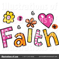 Royalty Free RF Words Clipart Illustration 1110290 By Prawny