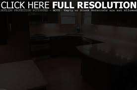 refinish kitchen sink chrison bellina