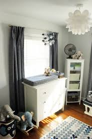 Yellow And White Curtains For Nursery by Nursery Crashing Sweet U0026 Gender Neutral Babycenter Blog