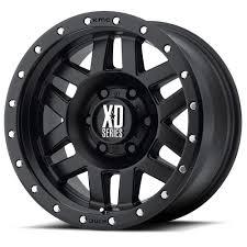 KMC XD MACHETE 17X9 Satin Black Alloy Mag Wheel Rim Landcruiser ... Dodge Ram 1500 Xd Series Xd822 Monster Ii Wheels Xd Xd820 20x9 0 Custom Amazoncom By Kmc Xd795 Hoss Gloss Black Wheel Rockstar Rims In A Hemi Street Dreams Xd833 Recoil Satin Milled Crank With Matte Finish Xd818 Heist Series Monster 2 New Painted Xd128 Machete Toyota Tacoma Xd778 Automotive Packages Offroad 18x9